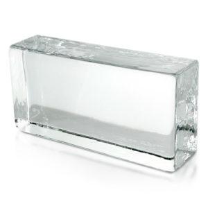 Cegła-szklana-przeźroczysta-cristal-clear-20x10x5-glass-brick-pustak-szklany
