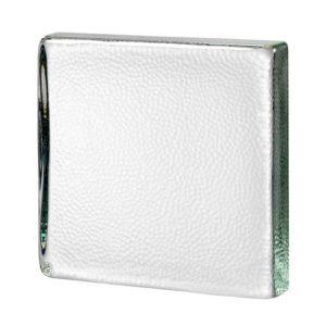 cegła-szklana-vistabrick-Stippled-881_5-glass-brick