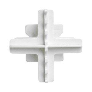 krzyżyki-dystansowe-do-montowania-luksferów-2mm