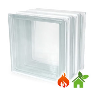 pustak-szklany-luksfer-energooszczędny-ognioodporny-t600-ei60-19x19x15
