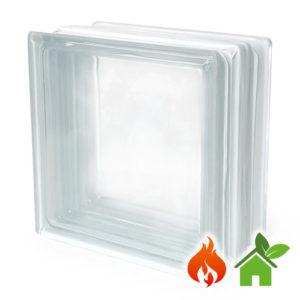 pustak-szklany-luksfer-energooszczędny-ognioodporny-tf30-ei30-19x19x10