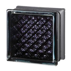 pustaki-szklane-luksfery-Mini-Daredevil-Black-100%-MyMiniGlass