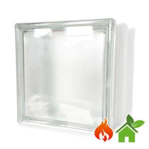 pustaki-szklane-luksfery-energooszczędne-termoizolacyjne-ognioodporne-arctic-seves-glass-block